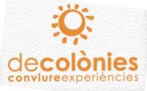 18-decolonies