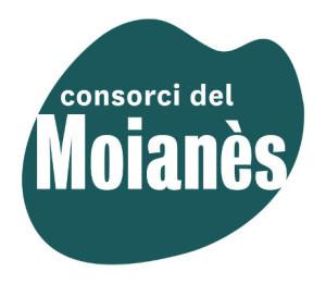 ConsorciMoianès