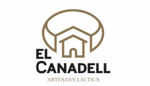 LOGO EL CANADELL 2013