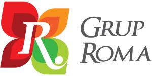 logo_roma_mediano
