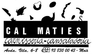 1-Cal_Maties