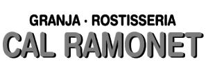 22-Cal_Ramonet