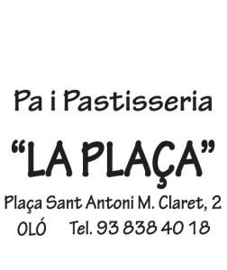 23-Pastisseria_laplaca