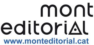 4-MontEditorial_logo_web