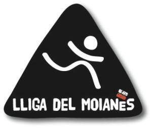 LOGO MOIANES