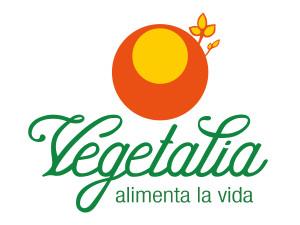Vegetalia2015